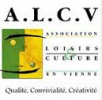 logo ALCV copié sur Internet